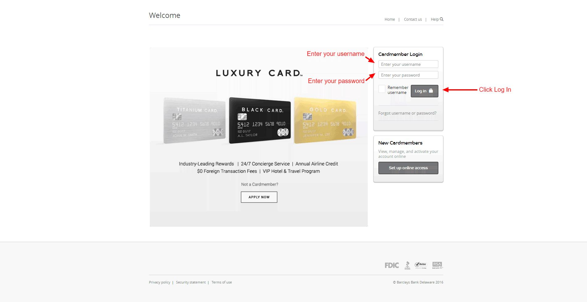 01_luxury-card_login_03