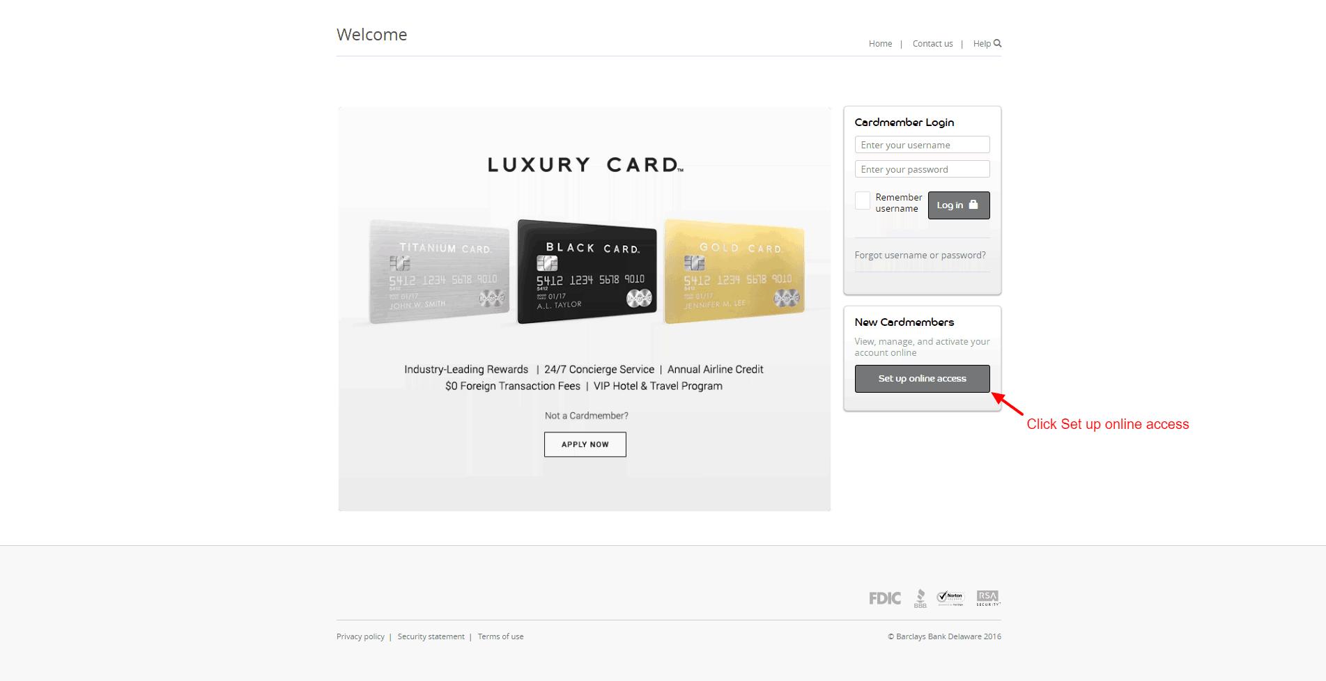 02_luxury-card_register_03