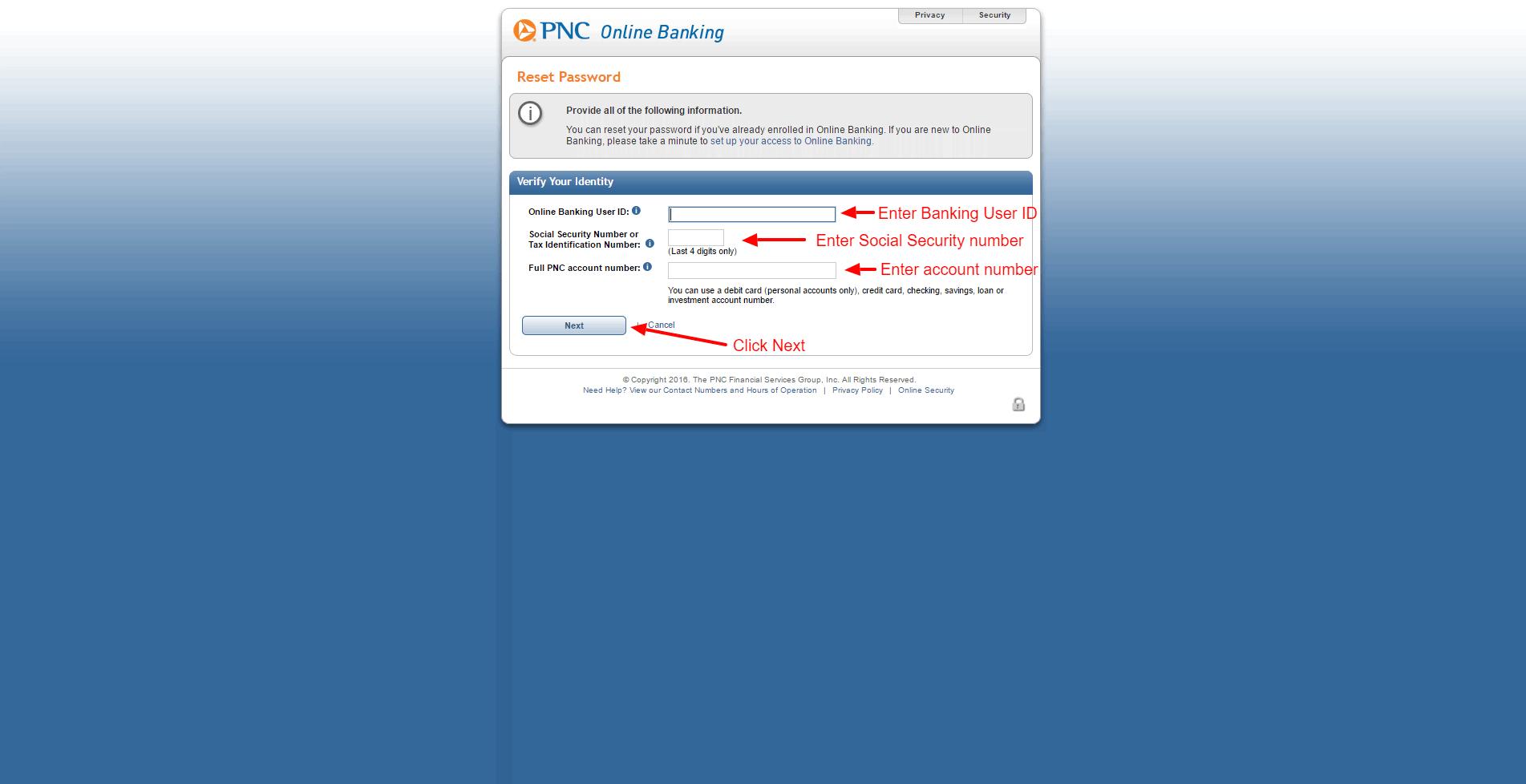 02_PNC_forgot_password_04