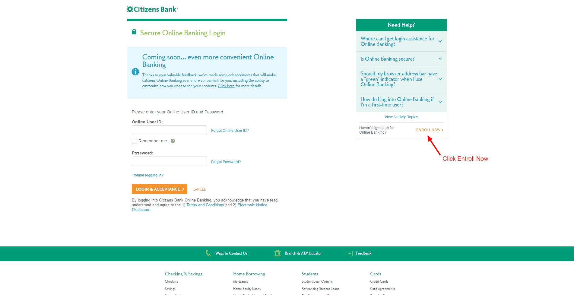 03_citizens-bank_apply_02