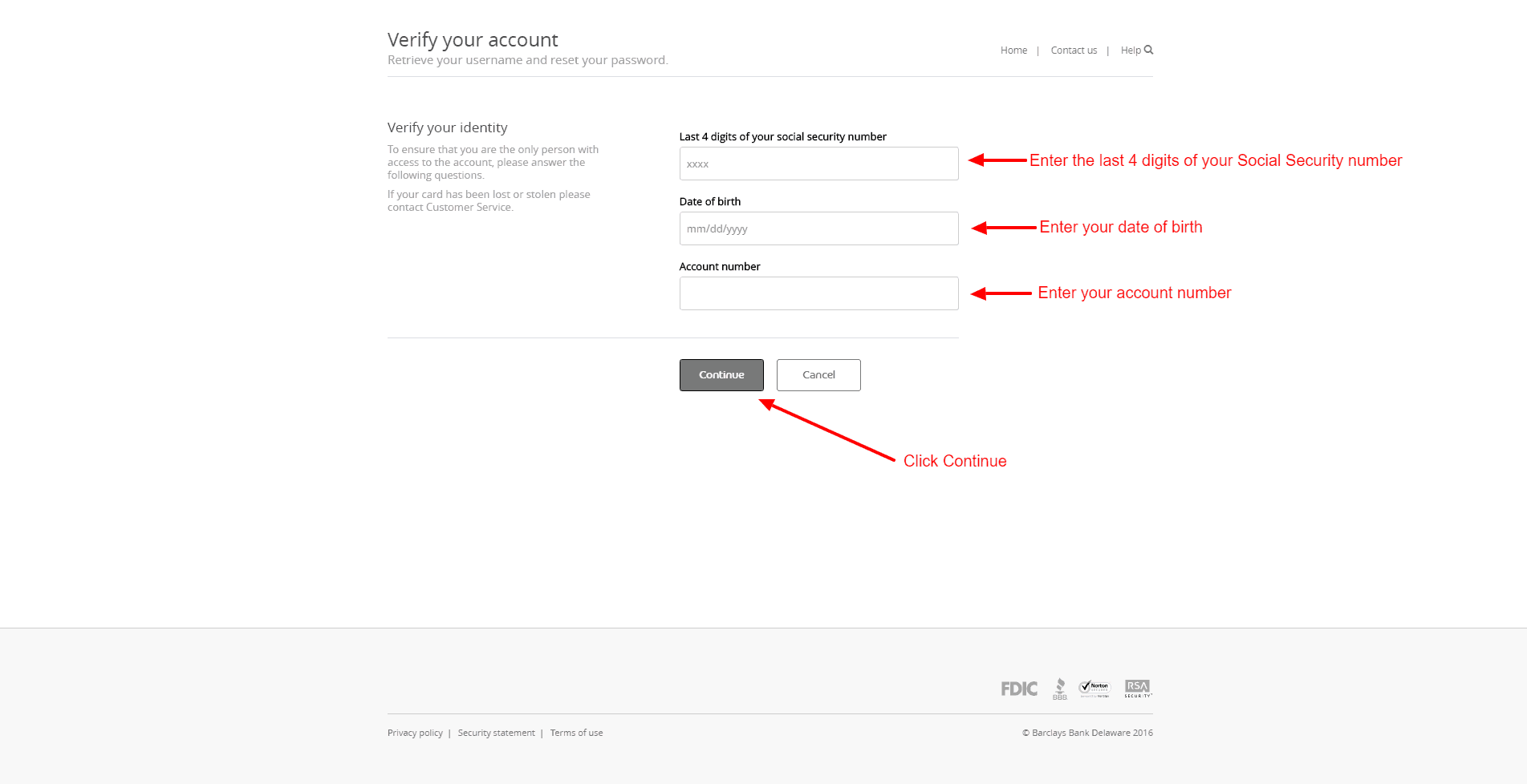 03_luxury-card_resetpassword_04