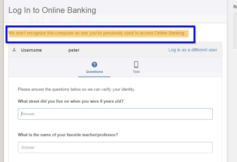 Stcu bank spokane wa