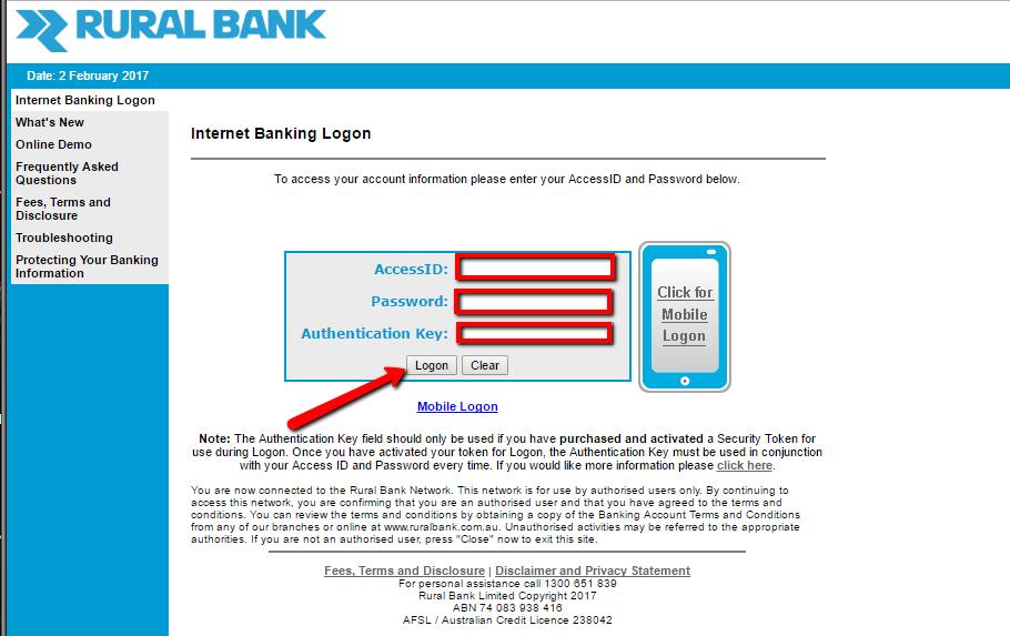 Bmo 401k online access us