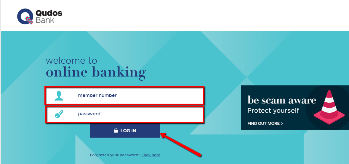 Bnc 401k online banking login new account