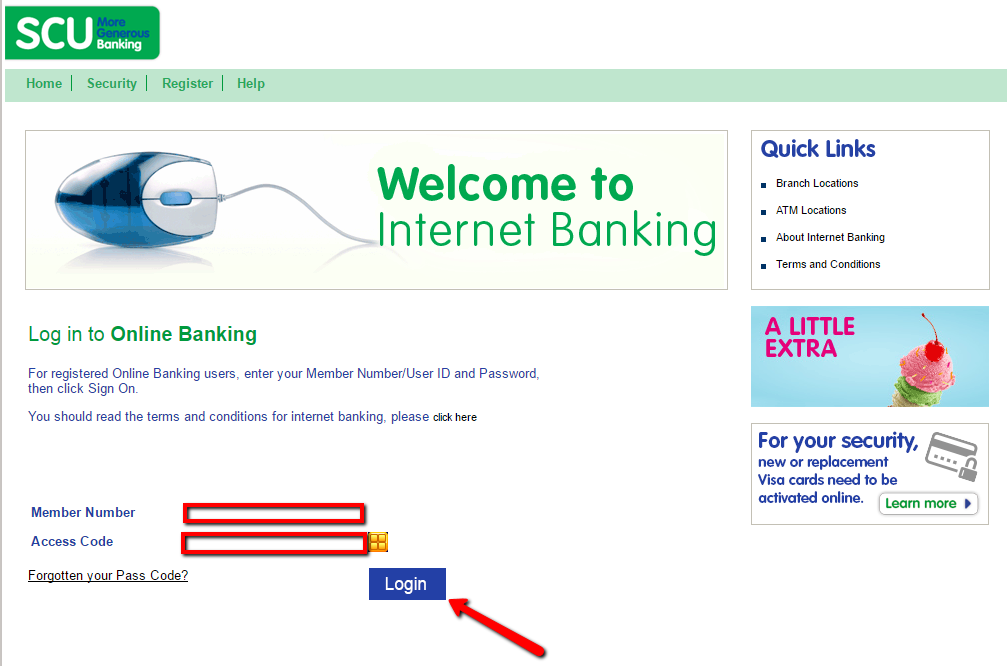thesis about internet banking 3 the executive summary sensors and wi-fi are changing how we interact  with the world around us, bringing a new era of connectivity - dubbed the internet of things.