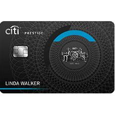 Citi Prestige Credit Card Online Login - 🌎 CC Bank