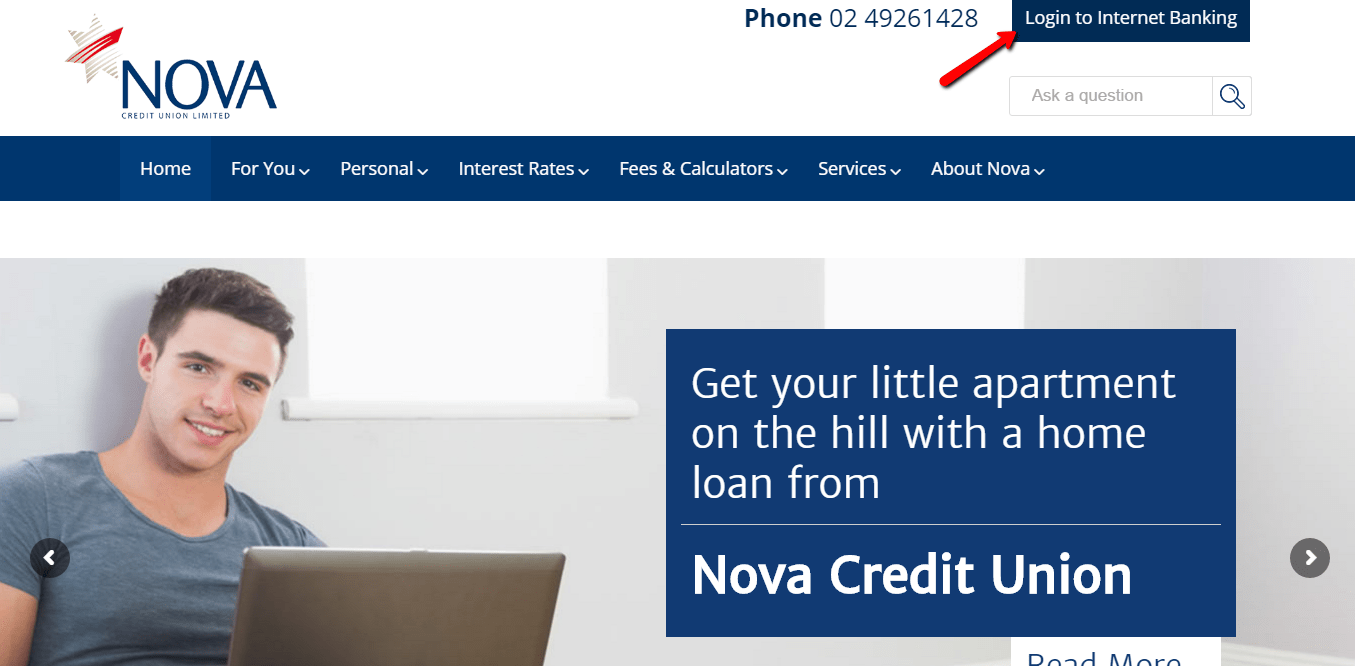 Nova Kredit