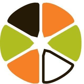 Orange Credit Union Online Banking Login - CC Bank