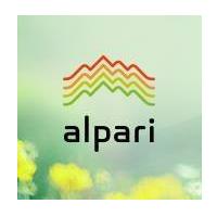 Alpari forex login