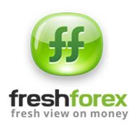 Reputable forex investment company