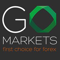 Forex bank kredit log in