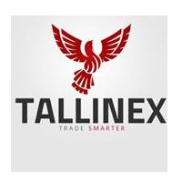 Tallinex forex