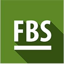 Fbs forex login