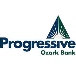 progressive ozark bank mobile app