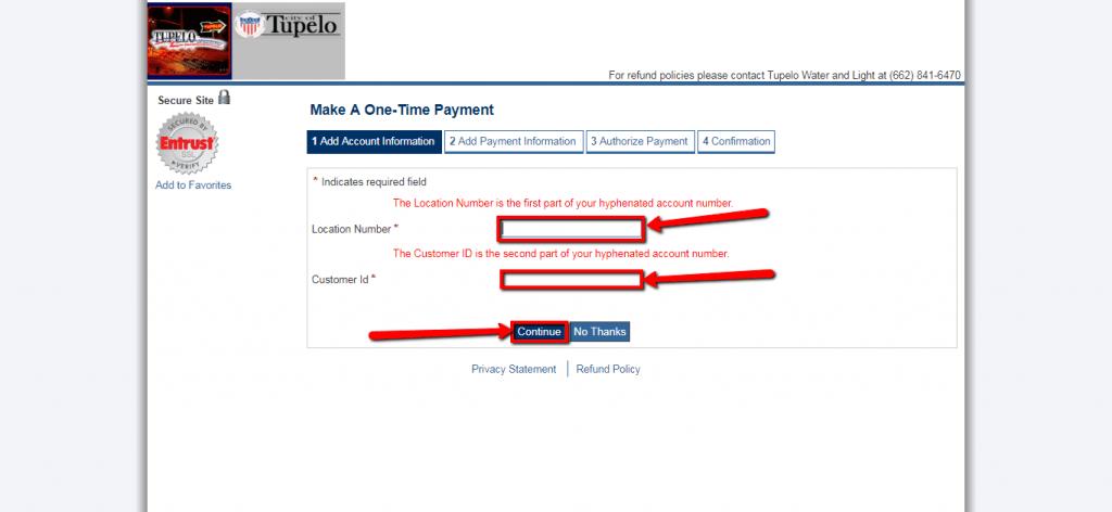 Tangerine 401k online bill payment haryana