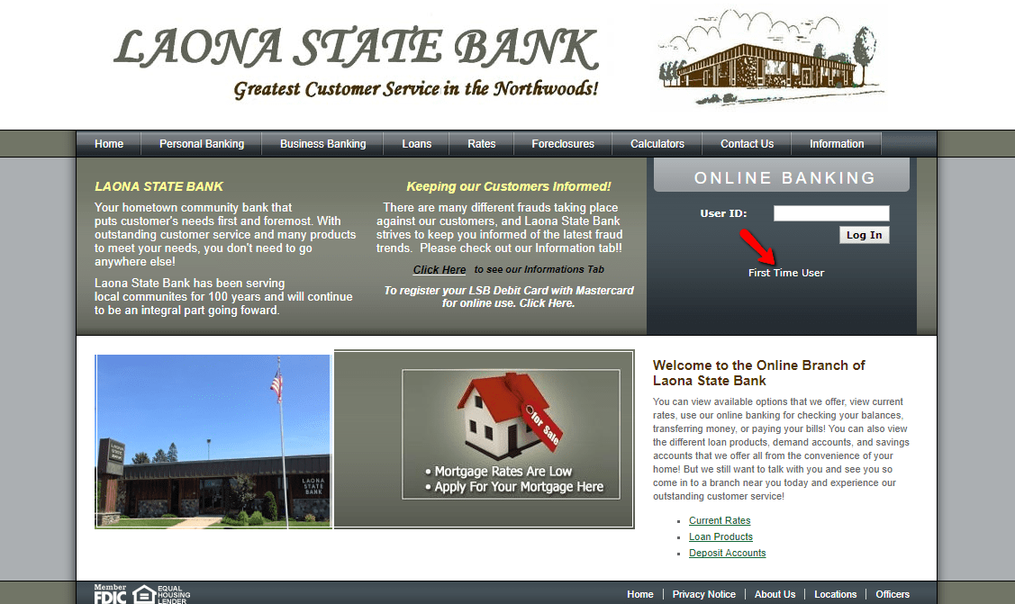 laona personals A website for a lake association at trump lake in northern wisconsin trump lake protective association forest county, wisconsin trumplakeorg -- last updated on may 27, 2018-- contact bdbeck@trumplakeorg home lake association information photos.