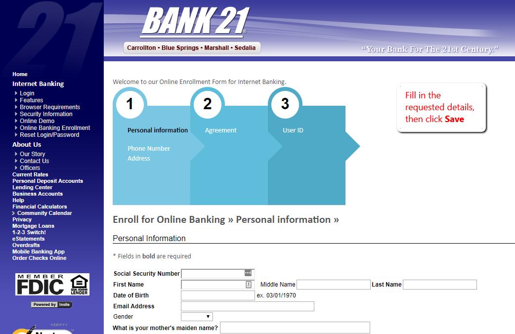 Bmo 401k online enrollment guide
