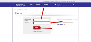 Metro PCS Online Bill Pay / Login - 🌎 CC Bank