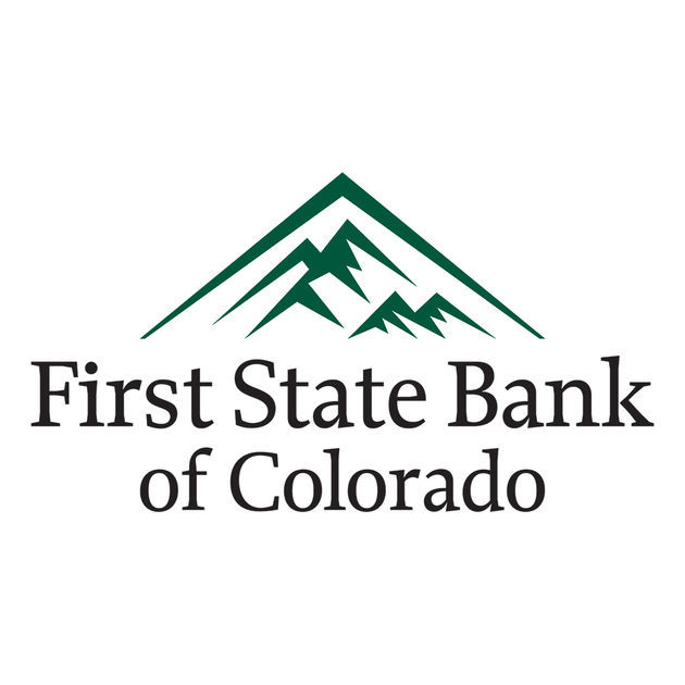 First State Bank Of Colorado Online Banking Login