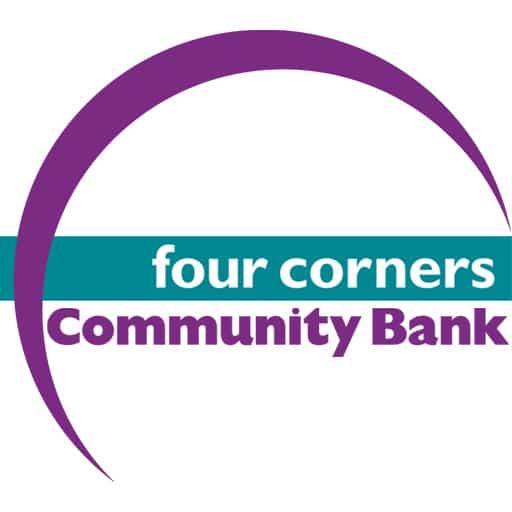 four corners community bank cortez co