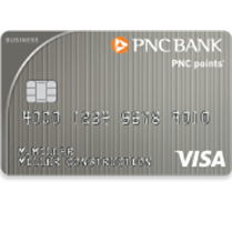 Pnc points visa business card best business cards pnc points visa business online login cc bank colourmoves Image collections
