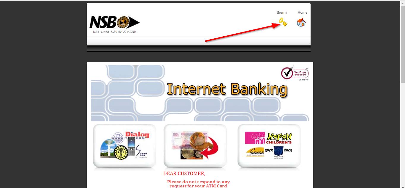 NSB Bank Online Banking Login - 🌎 CC Bank