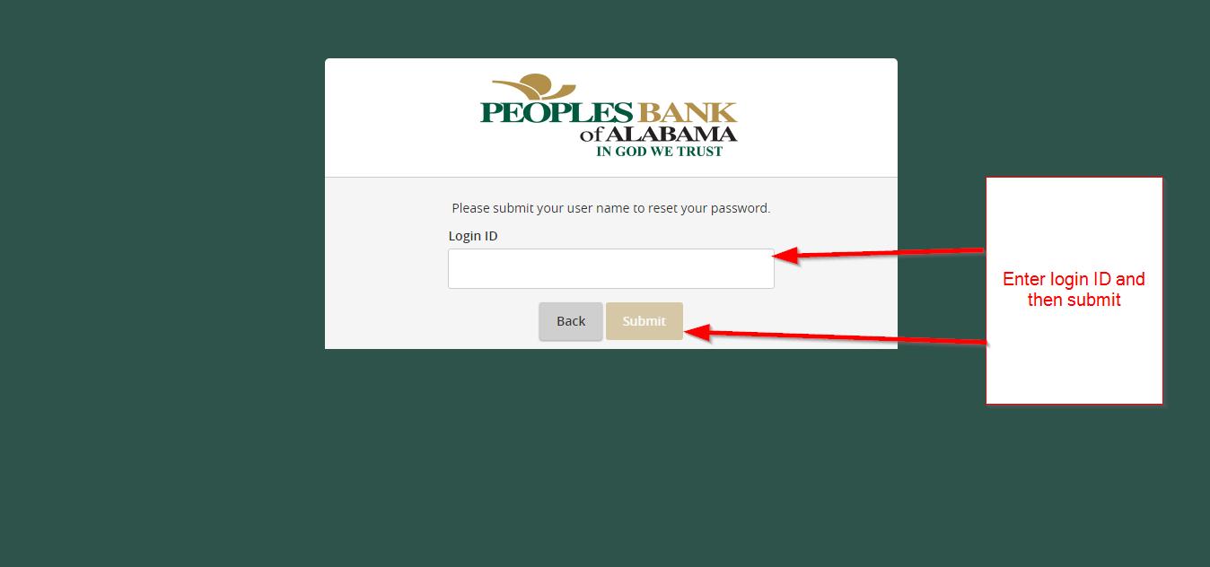login bank peoples banking alabama enter submit step then