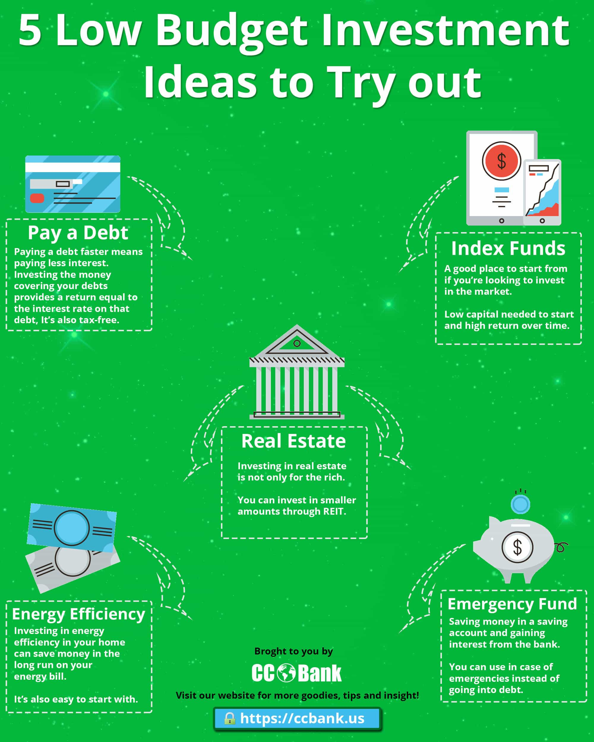 5-low-budget-investments-infographic