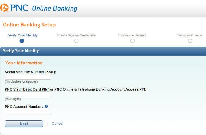 Bank Of America Mortgage Wiring Instructions : Pnc wire transfer form whats the process for opening