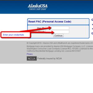 Alaska_6