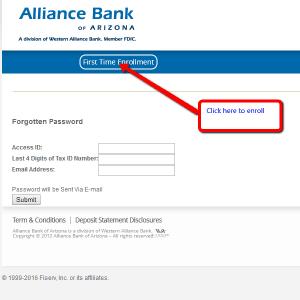 Alliance_6