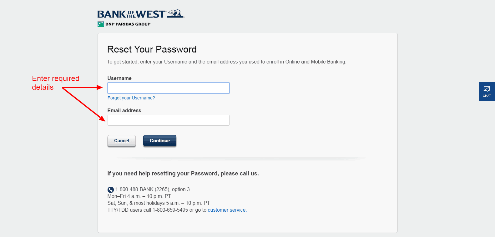 bank-of-the-west-password2