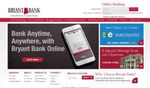 Bryant_Bank-1