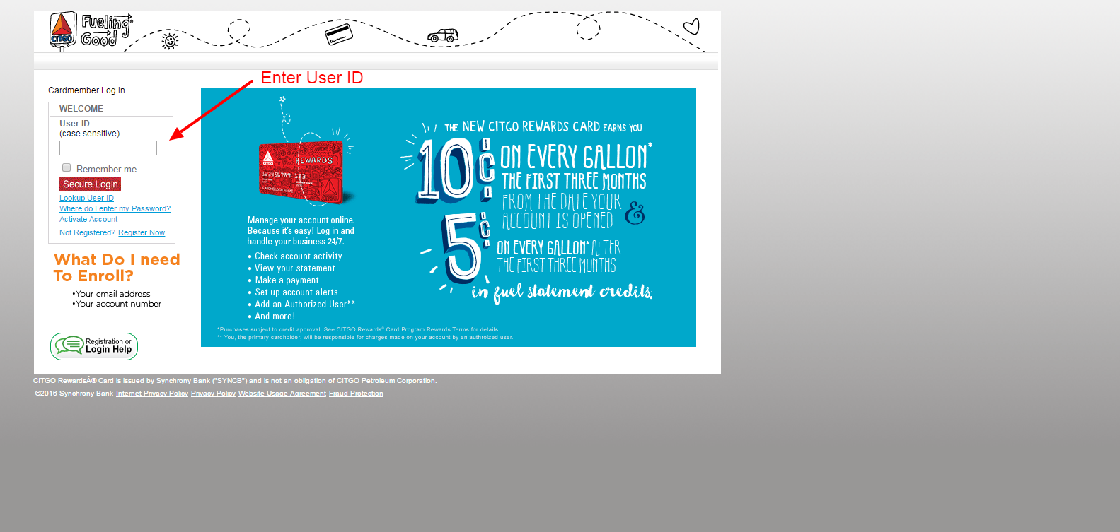 citgo-login-2