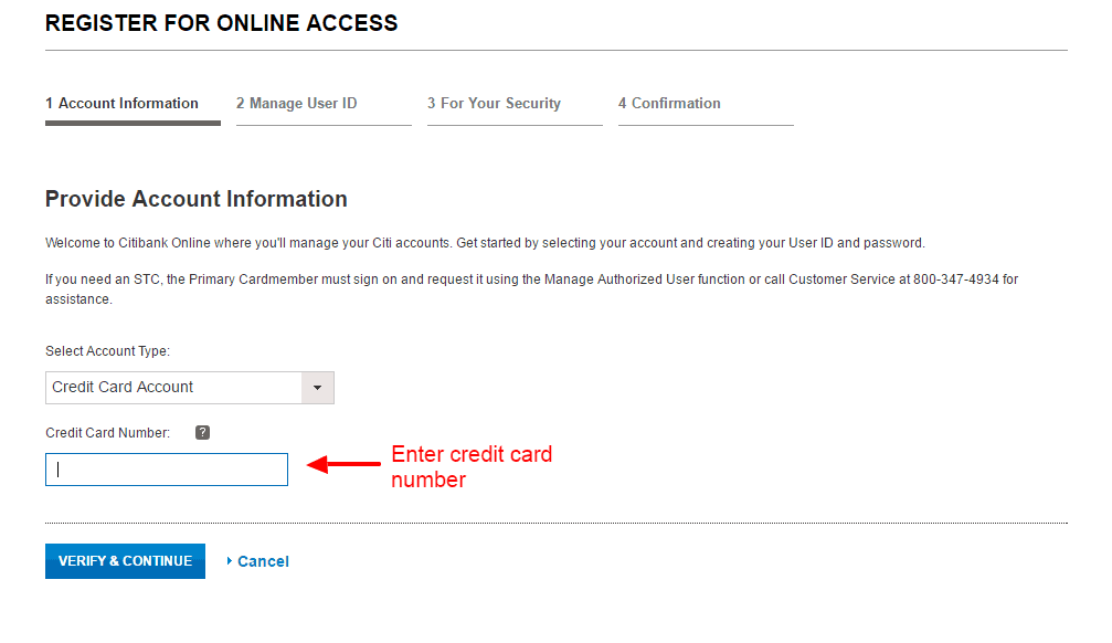 elan credit card access my account - 1007×582