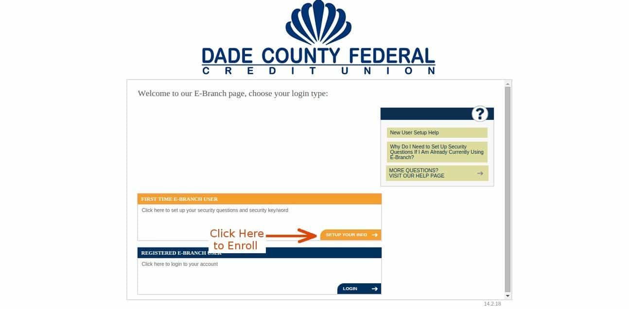 Dadecounty Enroll2