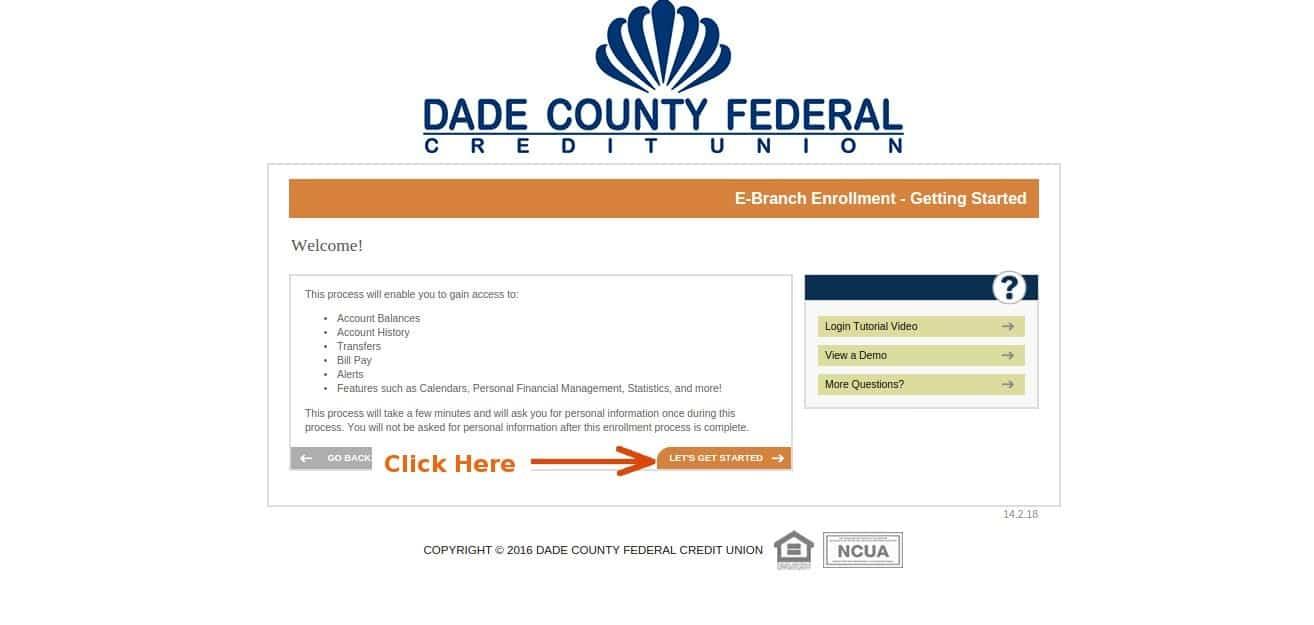 Dadecounty Enroll3