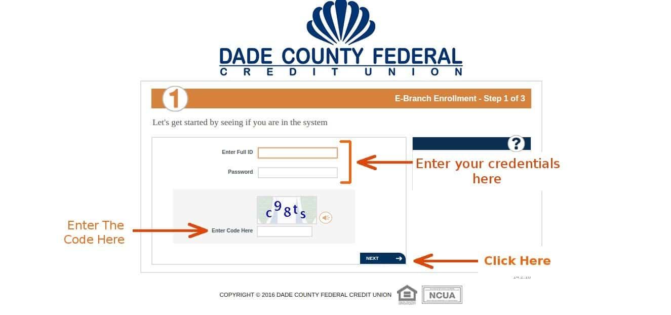 Dadecounty Enroll5