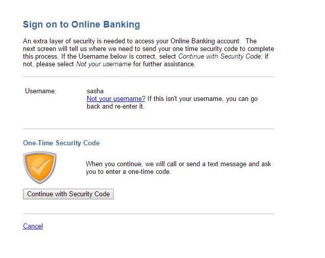 Fidelity Bank Login2