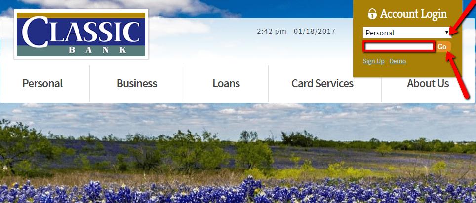 M&T Bank Online Banking Login