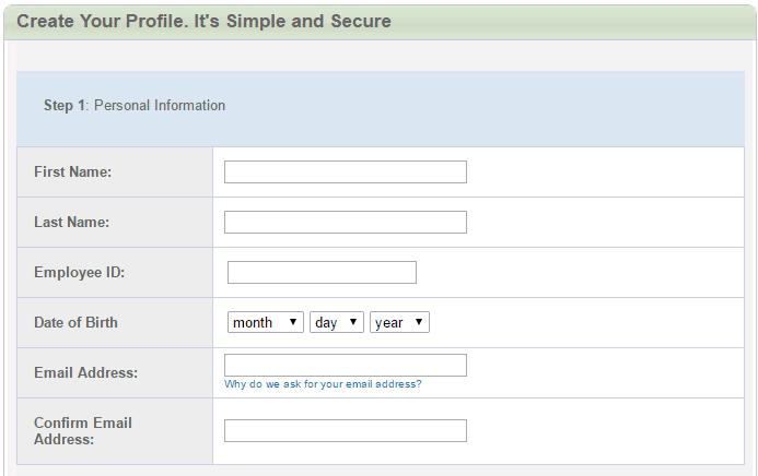 Metlife registration1