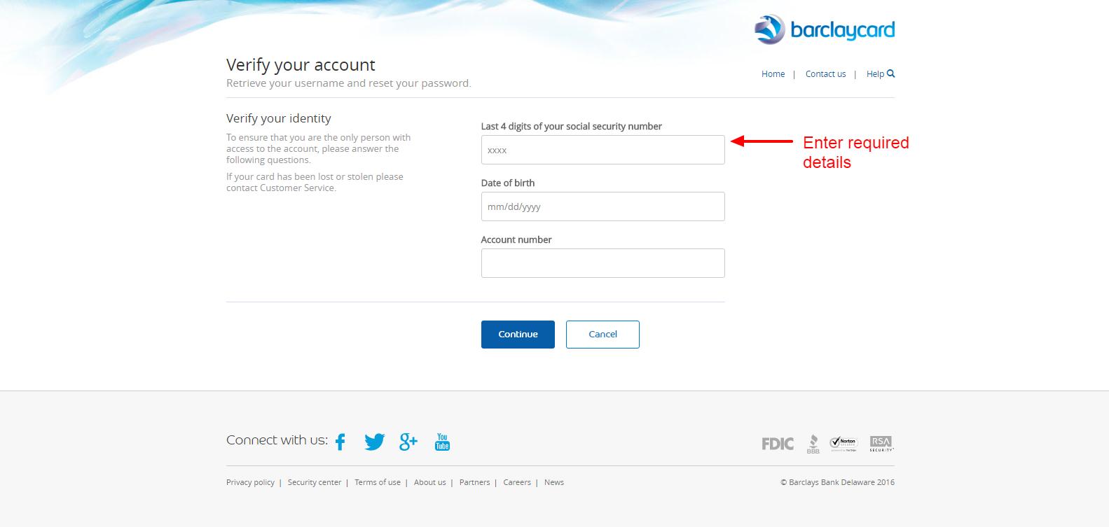 nfl-password-2