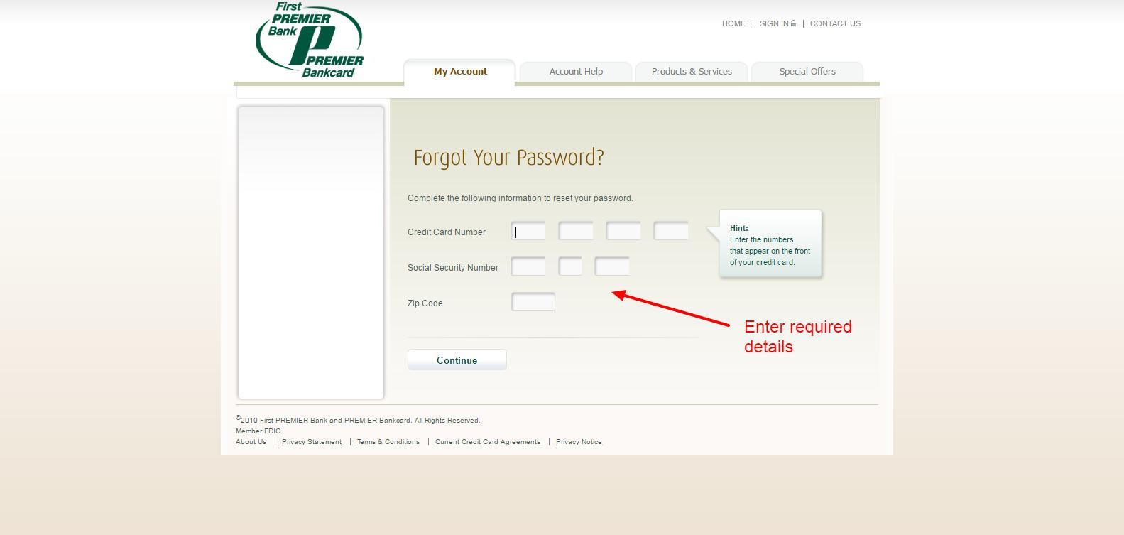 premier-password-2