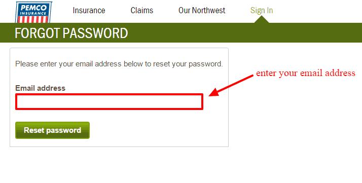 Pemco forgot-password1