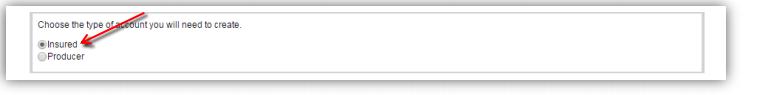 Phly user type