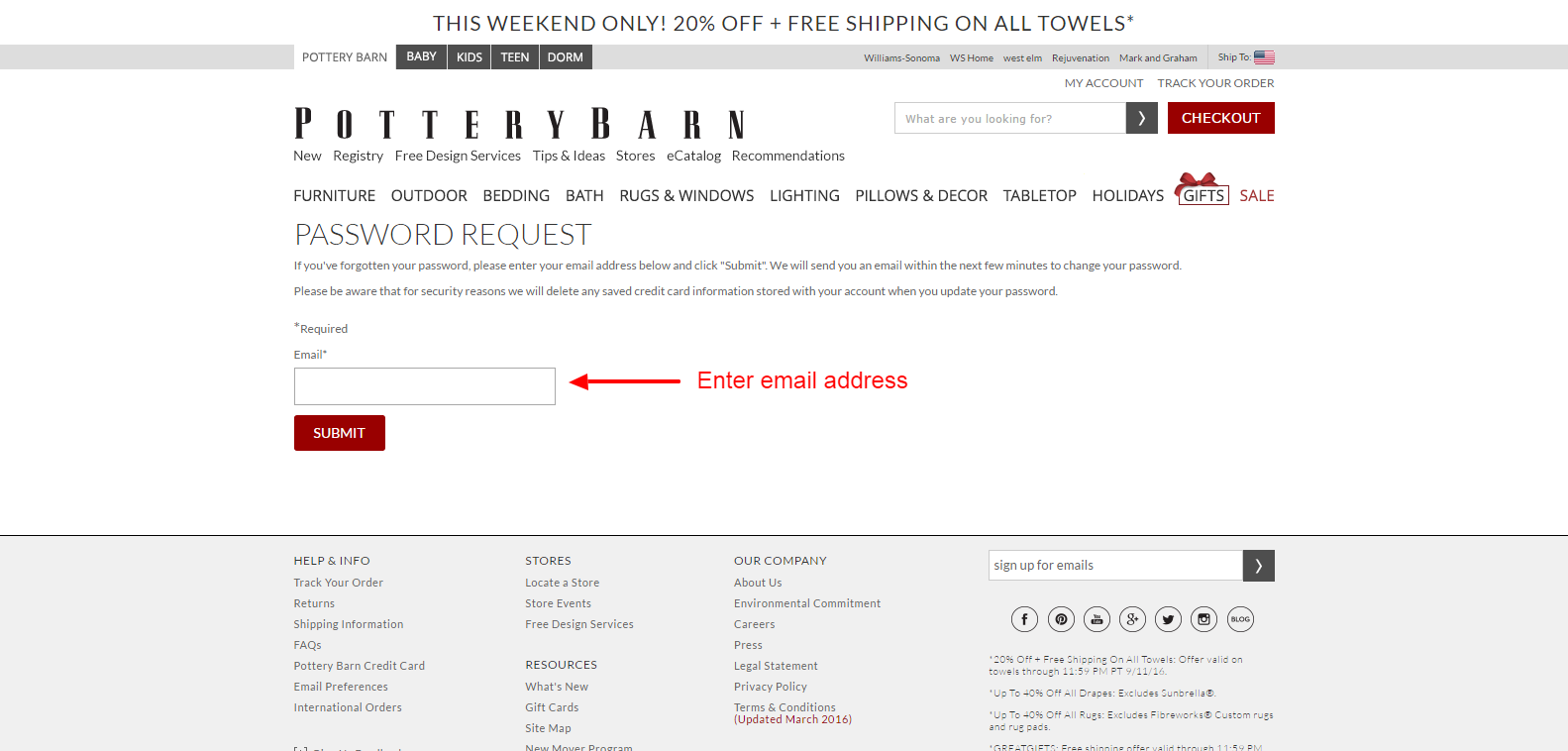 pottery-barn-password-2