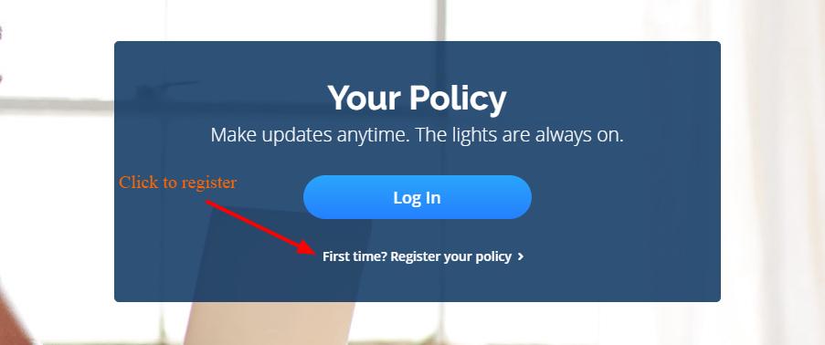 Progressive-registration