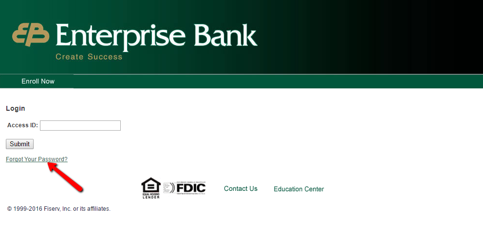 us bank mailing address