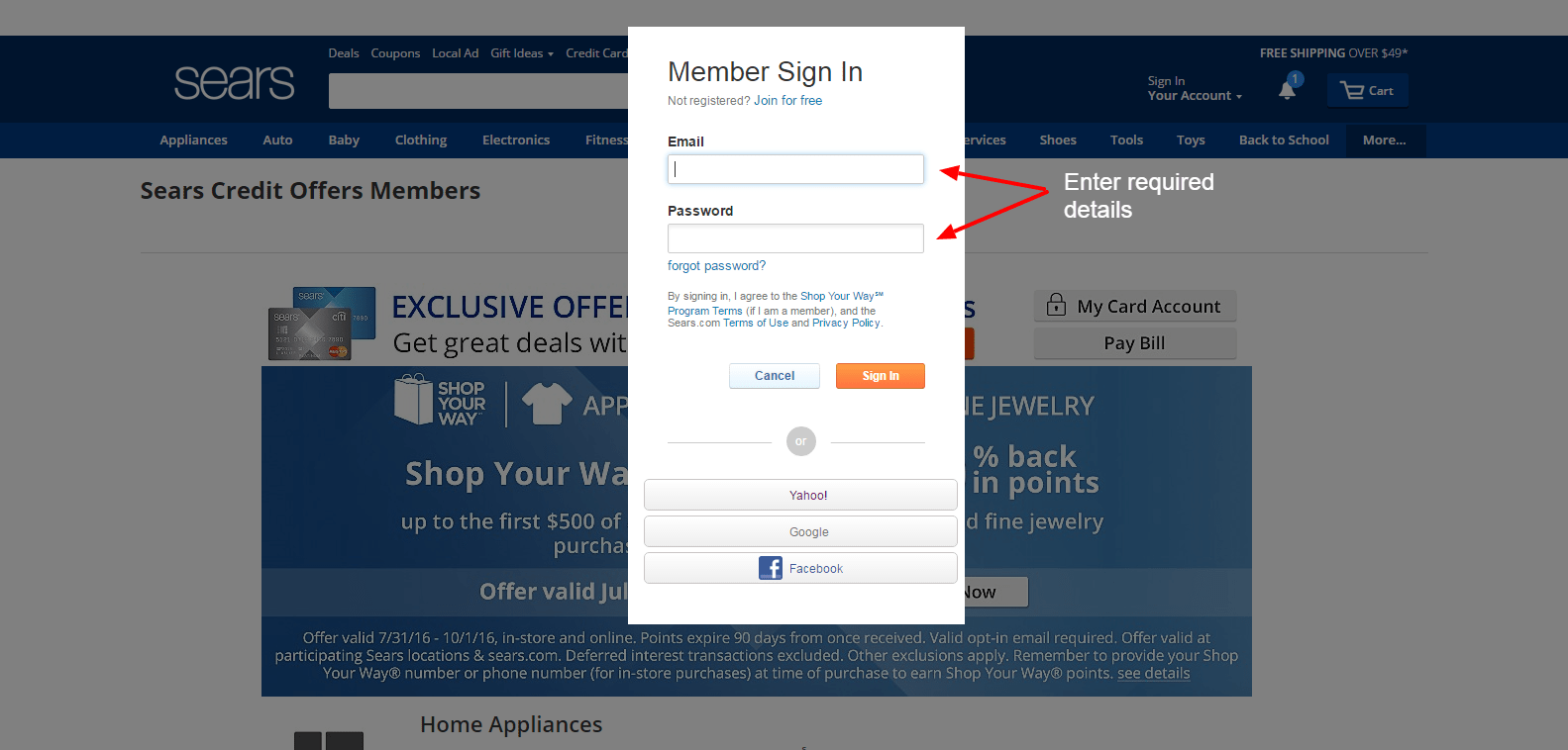 sears-sign-in-2
