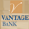 Vantage Bank of Alabama Logo